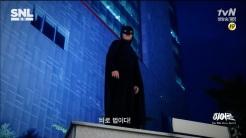 [tvN] SNL 코리아 시즌4.E26.130831.장혁.HDTV.H264.720p-WITH_00052
