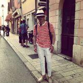 Ajincome_Croatia2