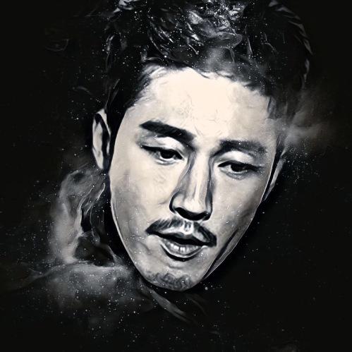 Hyuk-Art6